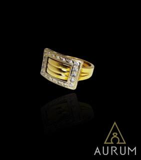 кольцо, фото