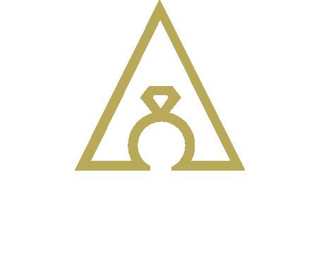 Изображение Aurum